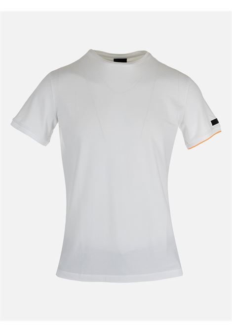 T-Shirt RRD RRD | 8 | 2116509