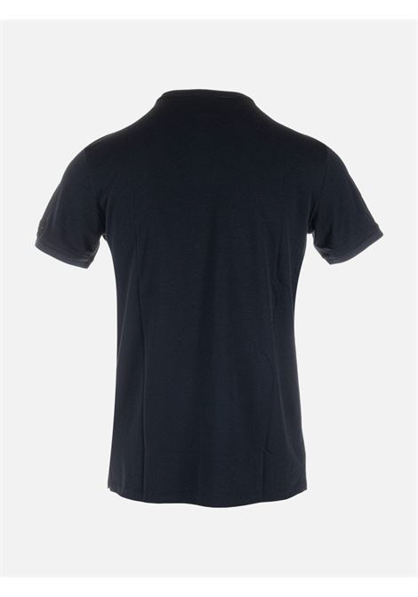 T-Shirt RRD RRD | 8 | 2116560