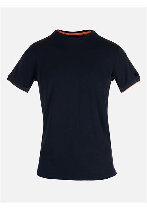 T-Shirt RRD RRD | 8 | 2116561