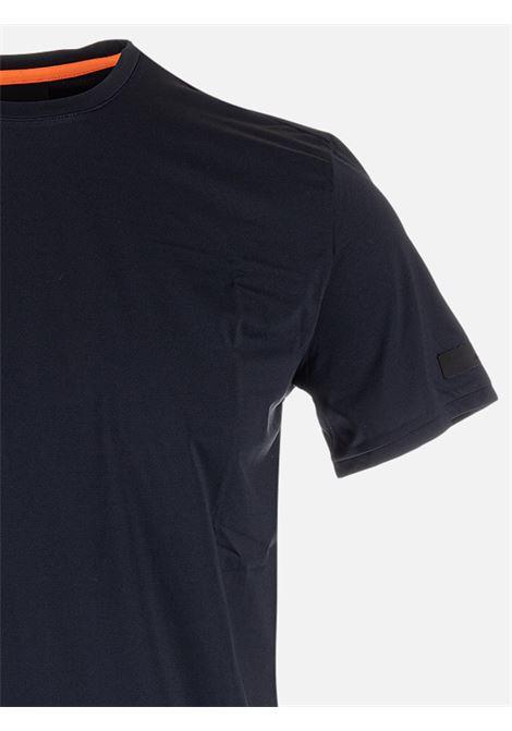 T-Shirt RRD RRD | 8 | 2116860