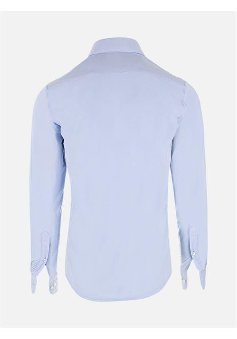 Shirt RRD RRD | 6 | 21184V09