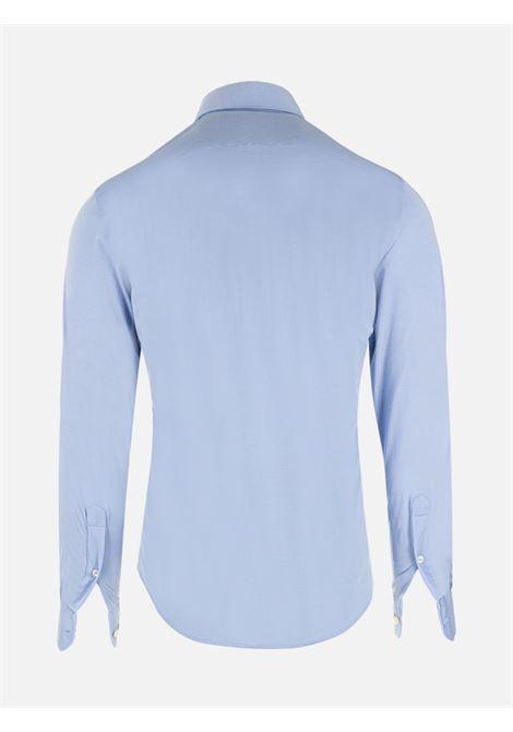 Shirt RRD RRD | 6 | 21184V11