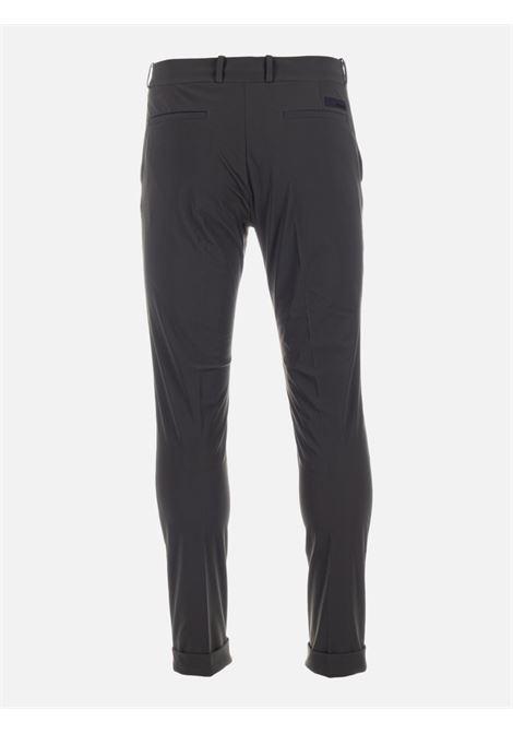 Pants RRD RRD | 9 | 2120021