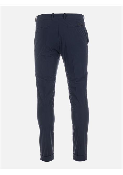Pants RRD RRD | 9 | 2120060