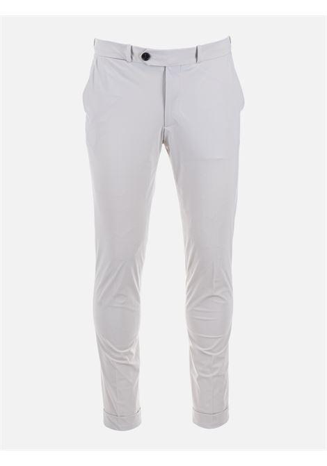 Pants RRD RRD | 9 | 2120083