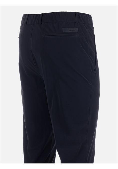 Pants RRD RRD | 9 | 2120110