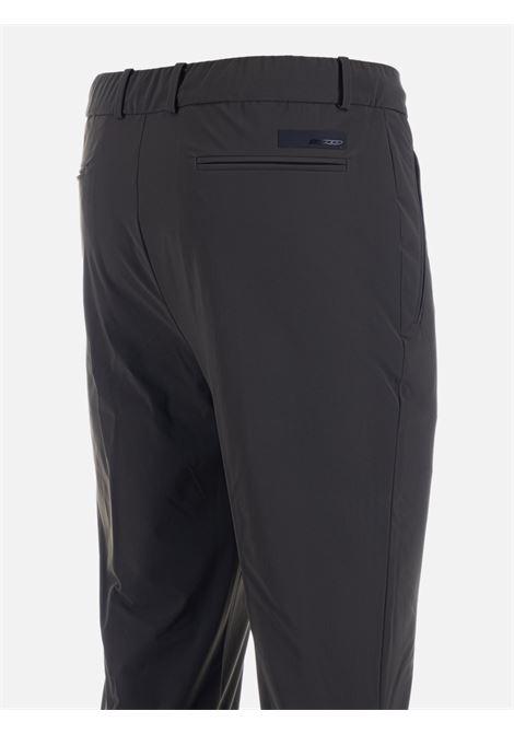 Pants RRD RRD | 9 | 2120121