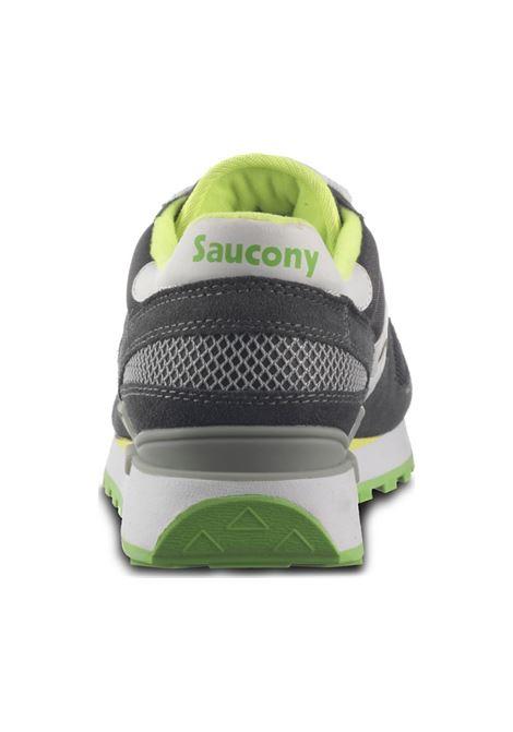Saucony Sneakers Shadow SAUCONY | 5032295 | 2108644