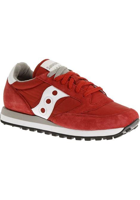 Saucony Sneakers Jazz SAUCONY | 5032295 | S2044311