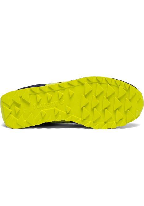 Saucony Sneakers Jazz SAUCONY | 5032295 | S2044604