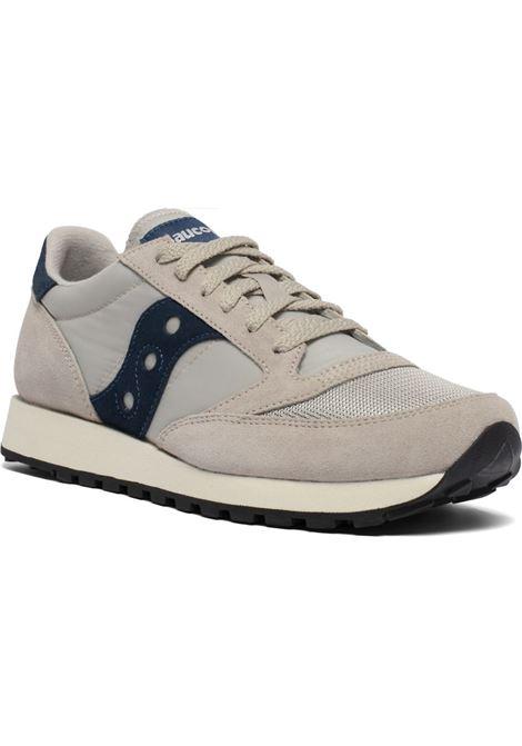 Saucony Sneakers Jazz SAUCONY | 5032295 | S70368204