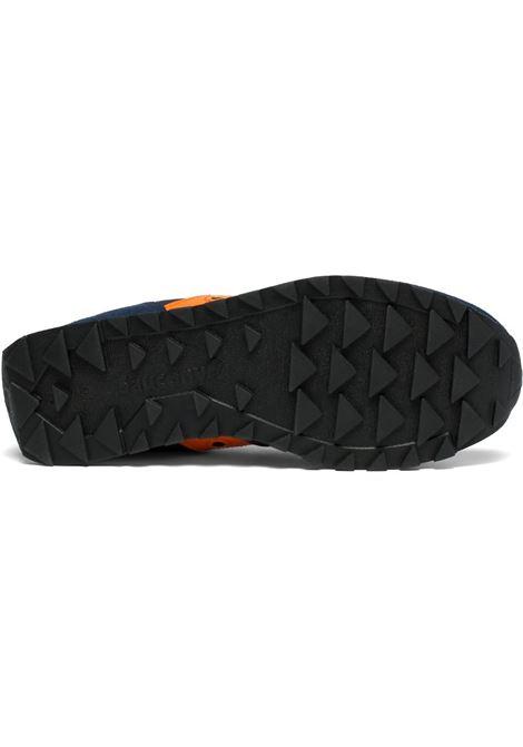 Saucony Sneakers Jazz SAUCONY | 5032295 | S7036881