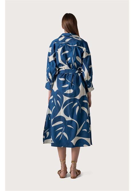 Dress Seventy SEVENTY | 5032427 | AB1000210366750