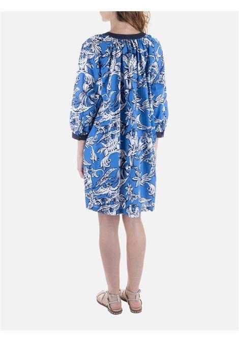 Dress Seventy SEVENTY | 5032427 | AB1119210365741