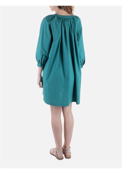 Dress Seventy SEVENTY | 5032427 | AB1119220442826