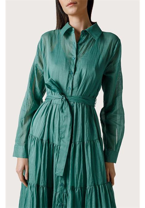 Dress Seventy SEVENTY | 5032427 | AB1142200341826