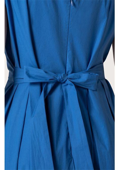 Dress Seventy SEVENTY | 5032427 | AB1146220442742