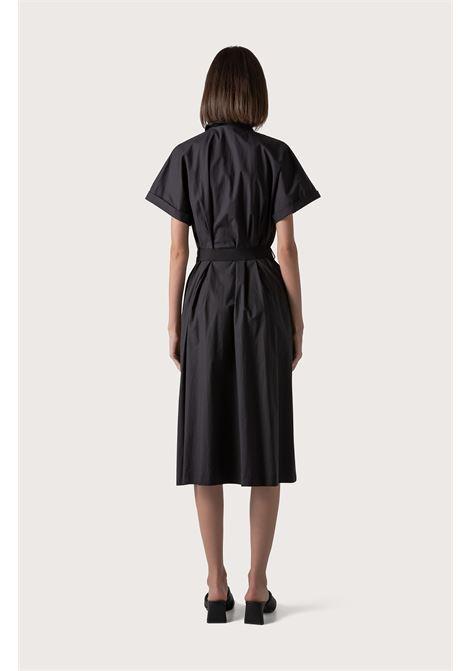 Dress Seventy SEVENTY | 5032427 | AB115030220442999
