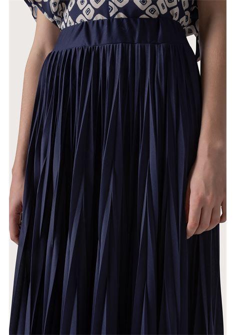 Skirt Seventy SEVENTY | 15 | GO0551480094755