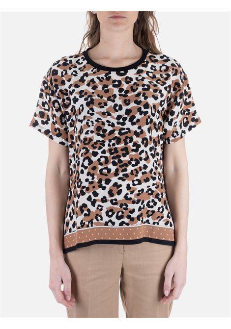 T-Shirt Seventy SEVENTY | 8 | MJ1600820269025