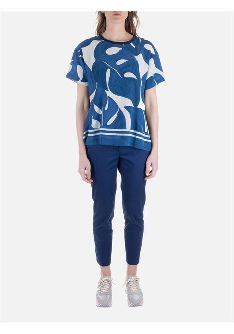 T-Shirt Seventy SEVENTY | 8 | MJ1600820269750