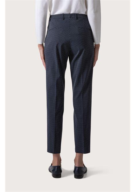 Pantalone Seventy SEVENTY | 9 | PT0557470126755