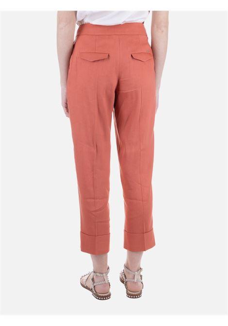 Pantalone Seventy SEVENTY | 9 | PT0975320049333