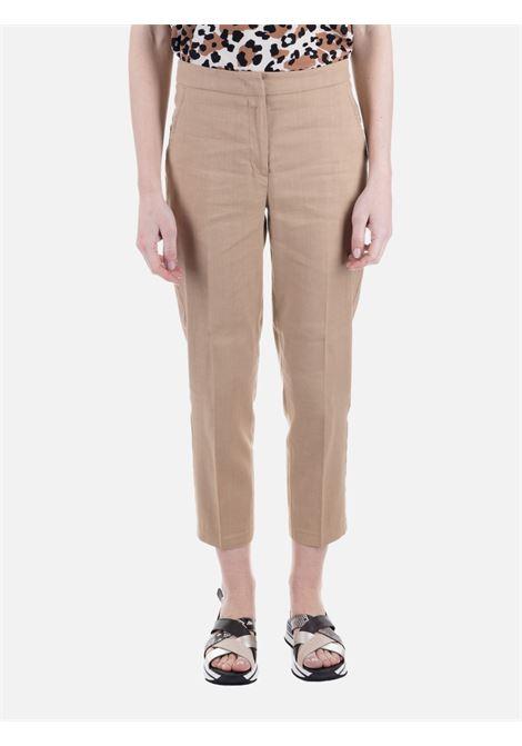 Pantalone Seventy SEVENTY | 9 | PT0985320050024