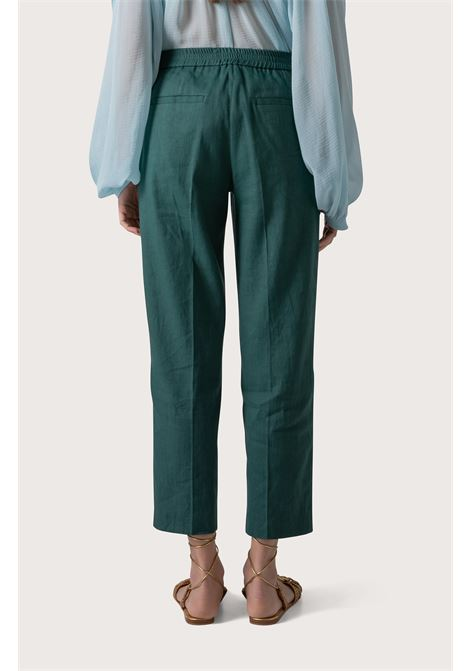 Pantalone Seventy SEVENTY | 9 | PT0985320050817