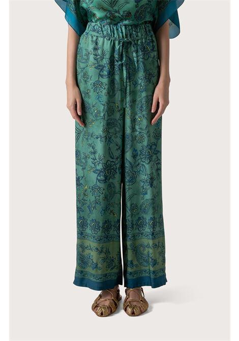 Pantalone Seventy SEVENTY | 9 | PT0986450192817