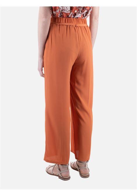 Pantalone Seventy SEVENTY | 9 | PT0986460090305