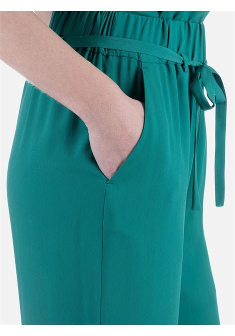 Pantalone Seventy SEVENTY | 9 | PT0986460090826