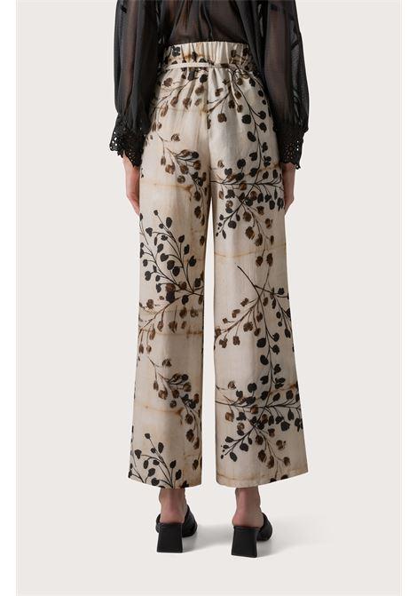 Pantalone Seventy SEVENTY | 9 | PT0986470129006