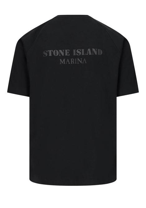T-Shirt Stone Island Stone Island | 8 | 7415216X3V0029