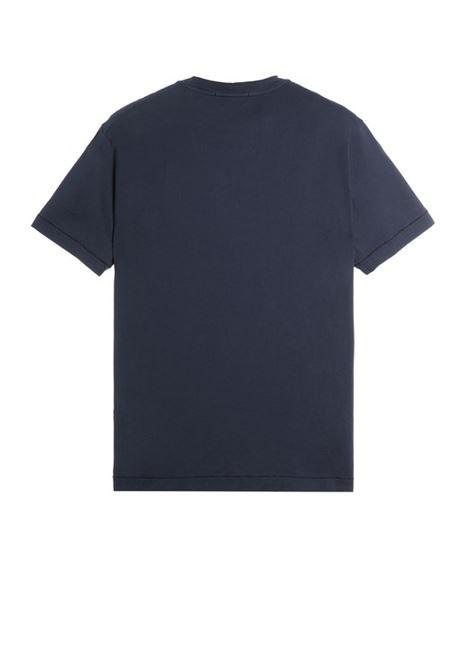 T-Shirt Stone Island Stone Island | 8 | 741524113V0020