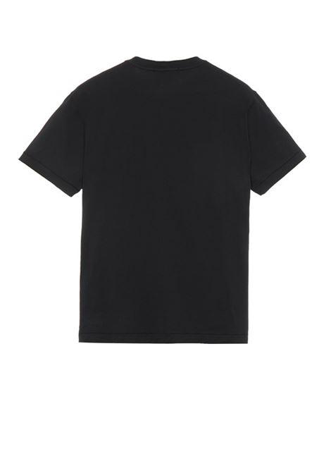 T-Shirt Stone Island Stone Island | 8 | 741524113V0029