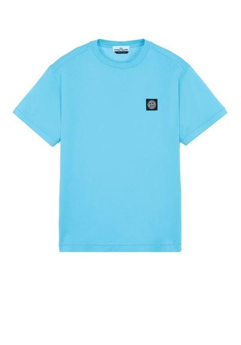 T-Shirt Stone Island Stone Island | 8 | 741524113V0042