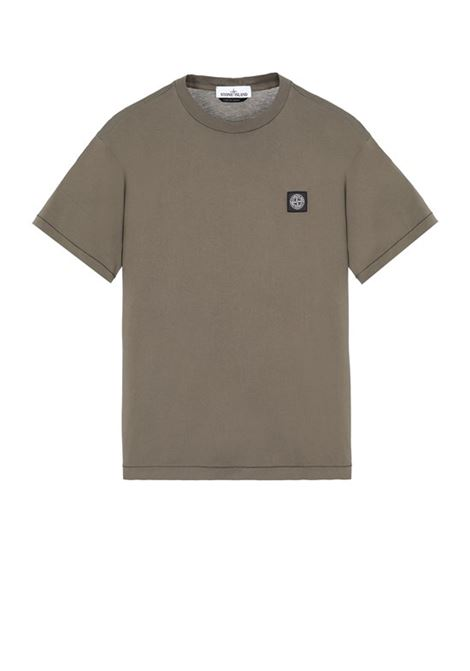 T-Shirt Stone Island Stone Island | 8 | 741524113V0058