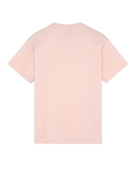T-Shirt Stone Island Stone Island | 8 | 741524113V0086