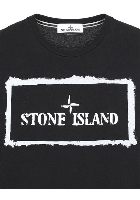 T-Shirt Stone Island Stone Island | 8 | 74152NS80V0029