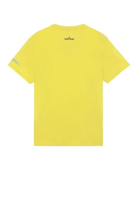 T-Shirt Stone Island Stone Island | 8 | 74152NS83V0051