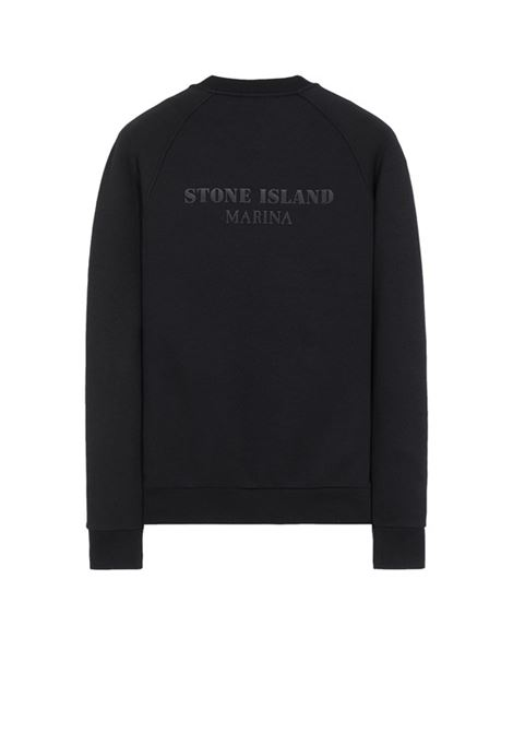 Sweatshirt Stone Island Stone Island | -108764232 | 7415657X2V0029