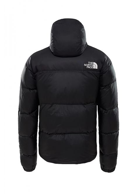 Giubbotto The North Face THE NORTH FACE | -276790253 | NF0A3C8DJK31