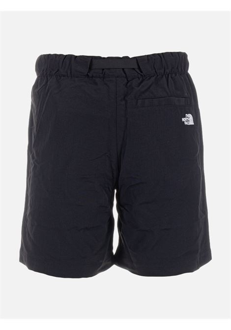 Swimsuit The North Face THE NORTH FACE | 5032422 | NF0A4T21JK31