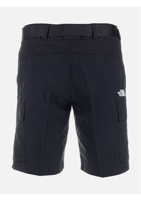 Short The North Face THE NORTH FACE | 5 | NF0A4T22JK31
