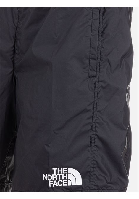 Swimsuit The North Face THE NORTH FACE | 85 | NF0A52Z5JK31