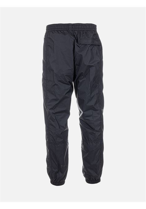 Pants The North Face THE NORTH FACE | 9 | NF0A52ZOJK31