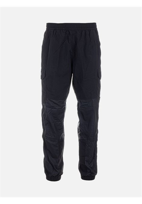Pants The North Face THE NORTH FACE | 9 | NF0A52ZQJK31