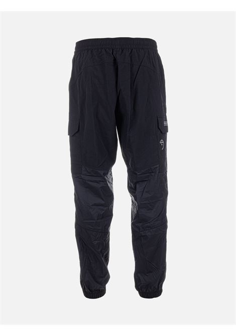Pantalone The North Face THE NORTH FACE | 9 | NF0A52ZQJK31