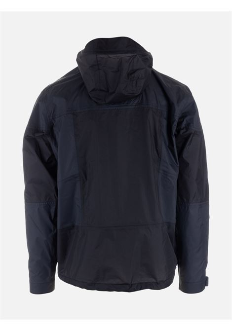 Jacket The North Face THE NORTH FACE | -276790253 | NF0A52ZWJK31